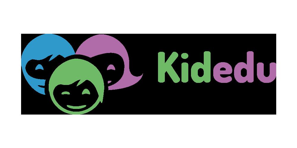 KIDEDU