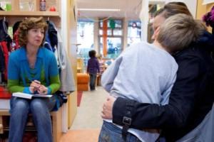 pedagog a adaptace ve školce